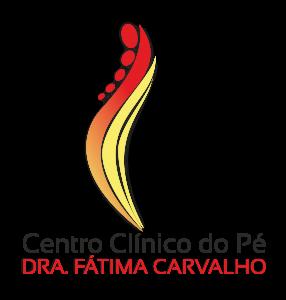 logotipo podo png